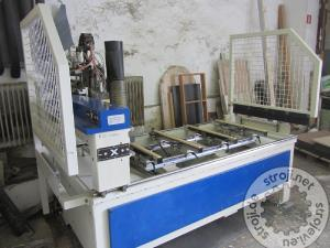 cnc stroji masterwood euma speed 14 8