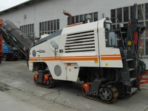 freze wirtgen w 100 f level pro tier 3nbsp