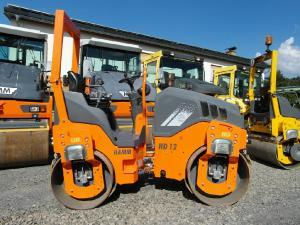 valjarji hamm hd 12 vv kubota enginenbsp