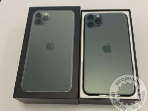 vse ostalo ostali apple iphone 11 pro apple iphone 11 pro max
